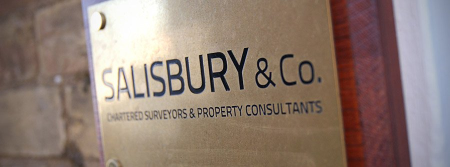 Salisbury & Co Chartered Surveyors Sevenoaks