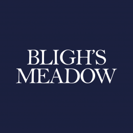 BLIGH'S MEADOW RETAIL AND LEISURE OPPORTUNITIES